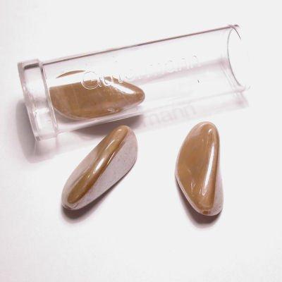 pebble 24 mm kleur 1150