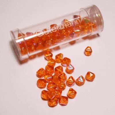 piramideparels 6 mm kleur 3570
