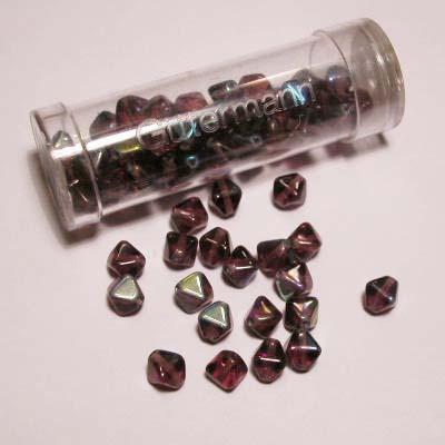 piramideparels 6 mm kleur 5505
