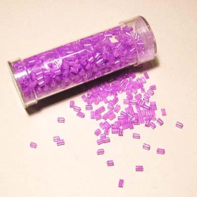 staafjes 2 mm kleur 5655