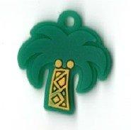 Add-ies palmboom