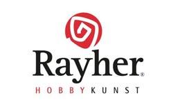 RayherHobbyKunst