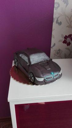 Dort BMW