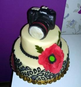 Dort pro vášnivé fotografy