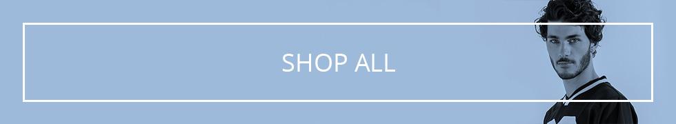 shop-all-mens-img