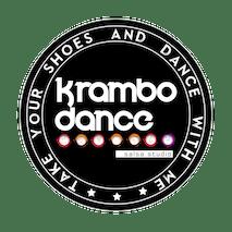 Cennik Krambo Salsa Krakow