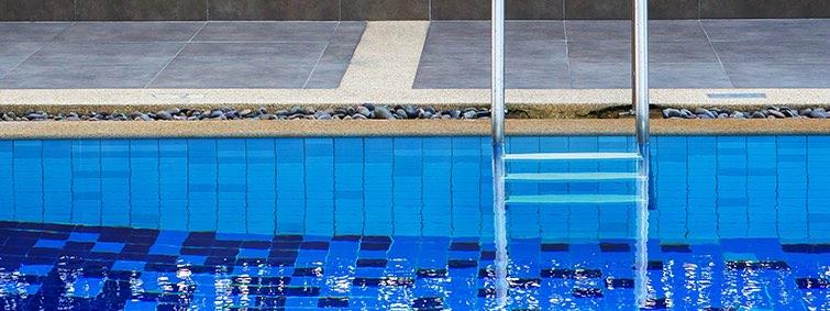 pool tile cleaning blasting kramer