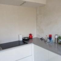Renovatie Keuken Breda