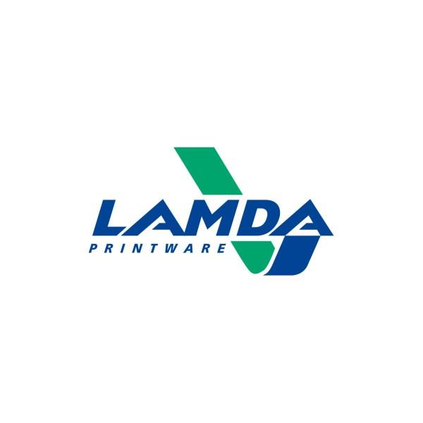 Lambda Printware