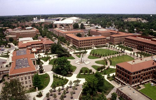 Image result for purdue academic campus