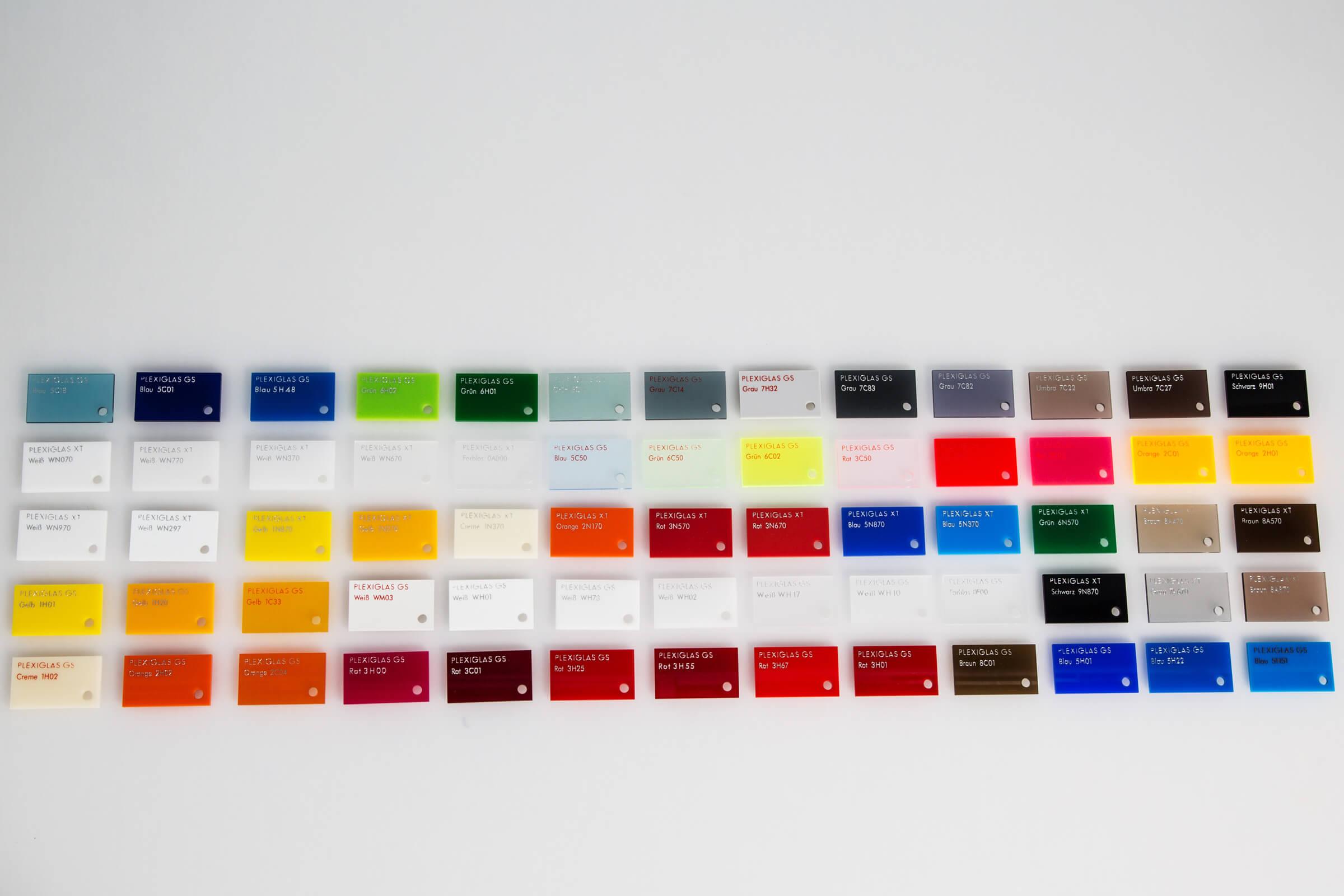 Obi Acrylglas Zuschnitt plexiglas acrylglas shop zuschnitt und bedruckung online acrylglas