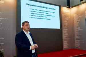 i+e 2017 – die Industriemesse der Schwarzwald AG