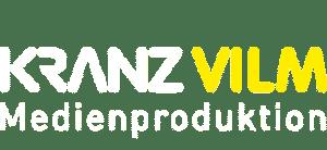 KRANZ VILM Freiburg | Veranstaltungstechnik & Medienproduktion