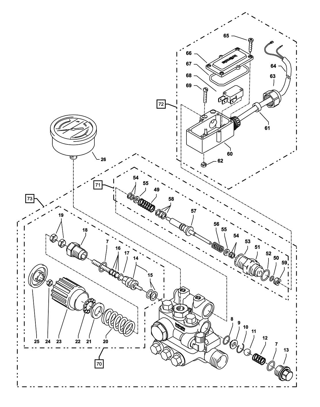 Kranzle Uk Pressure Washers