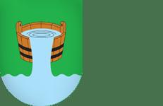 Grb Općine Krapinske Toplice