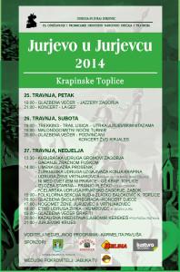 jurjevo_plakat_2014web
