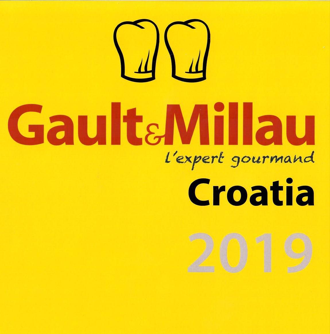 Casino Zollverein Gault Millau