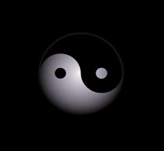 Feng shui – okamžite si dajte pod svojou posteľ toto