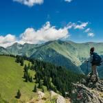Priaznivé účinky turistiky na naše zdravie