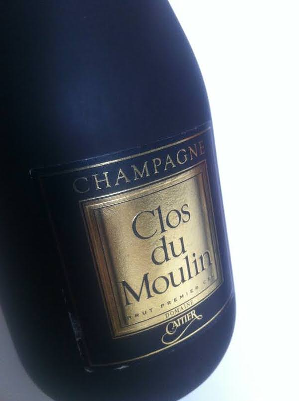 Clos_du_Moulin