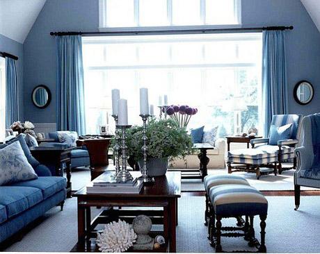 curtains to go with black leather sofa italian sofas ireland Цветове на стени