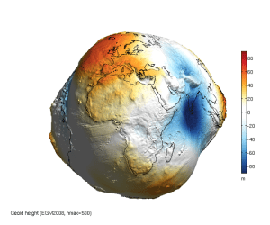 3d_globe_preview_Geoid