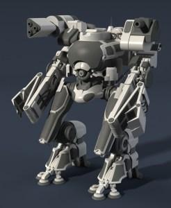 robot_11012015