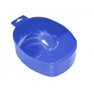 TNL, Ванночка для маникюра (синяя)