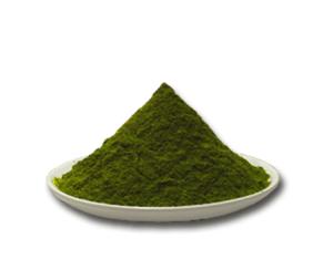 Groene Thai Kratom