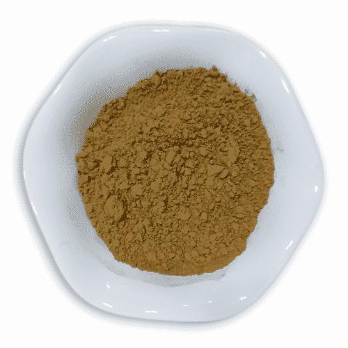 Red Vein Maeng Da Kratom Powder