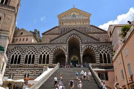 Amalfi pronta per la stagione estiva: ricco cartello di eventi