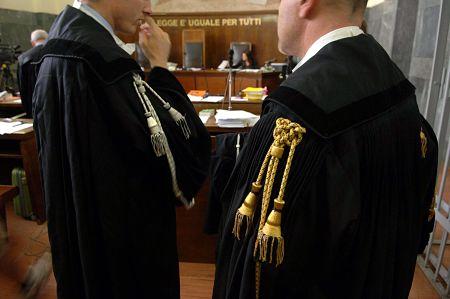 Battipaglia. Rispondono 103 avvocati per gli incarichi esterni del Comune (l'elenco)