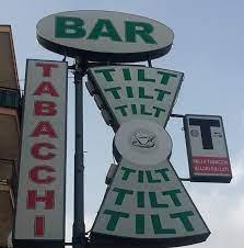 """Bar """"Tilt"""": l'ex assessore Gioia rileva il bene confiscato alla camorra"""