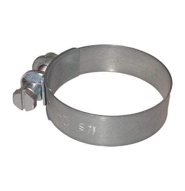 Schlauchschelle-mit-Spannbackenzug-DIN-3017-2