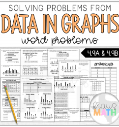 Bar Graph Worksheets 4th Grade   Printable Worksheets and Activities for  Teachers [ 1020 x 1024 Pixel ]
