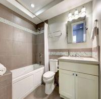 Bathroom Remodeling Fredericksburg Va. bathroom tile ...