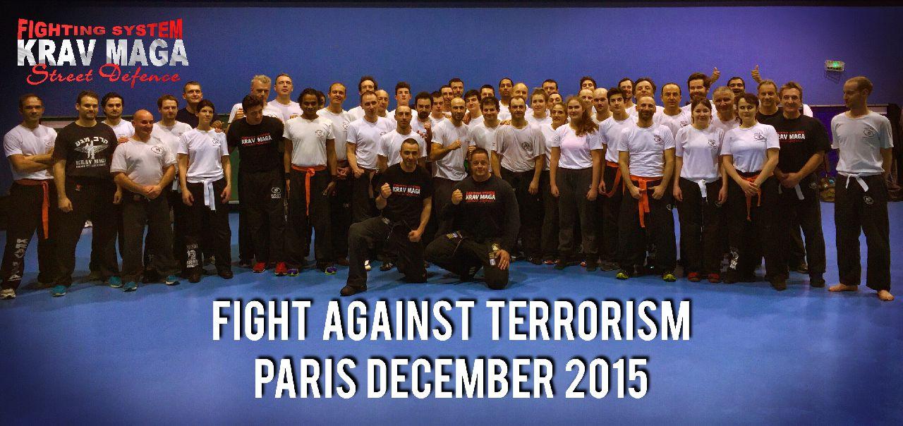 krav-maga-paris,-anti-terror-seminar,-michael-rueppel-2