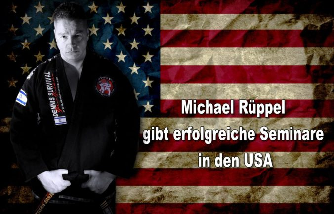 michael-rueppel-usa-seminars.