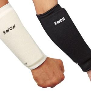Kwon Unterarmschoner