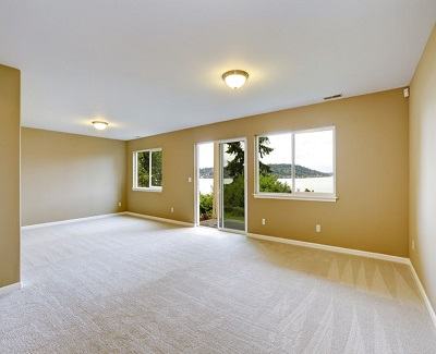 4 ways to Get Affordably Cheap Carpet for Home