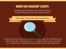 Emergency Roof Repairs: What Homeowners Need to Know – kravelv