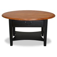 Small Coffee Tables for Small Spaces - Buyers Guide 2018 ...