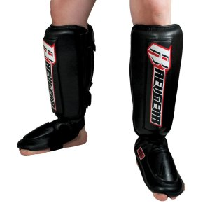 Hayabusa S4 Boxing Glove Kit - Krav Maga ATX