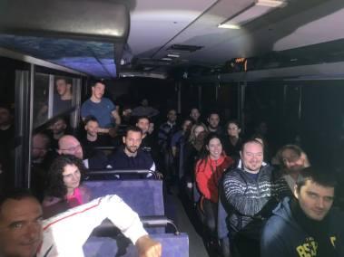 krav-maga-bruxelles-cours-dans-bus-42