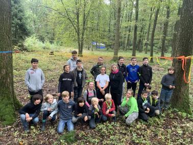 krav-maga-bruxelles-stage-survie-kids-2019-29