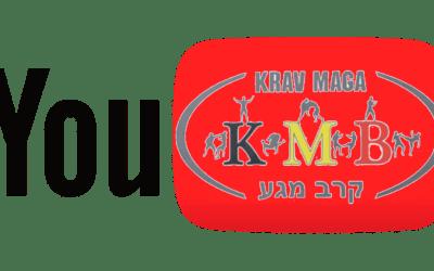 KMB sur YouTube
