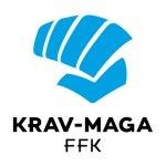 FFK Krav Maga