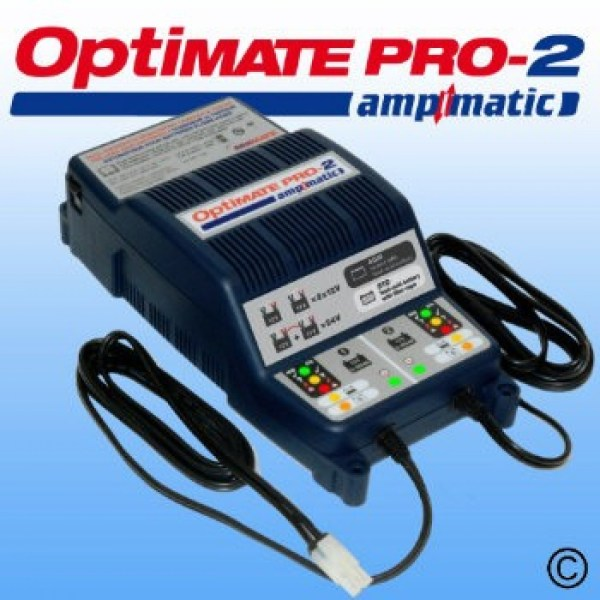 20+ Tecmate Pro Pictures and Ideas on Meta Networks