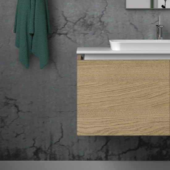 2D-ROVERE