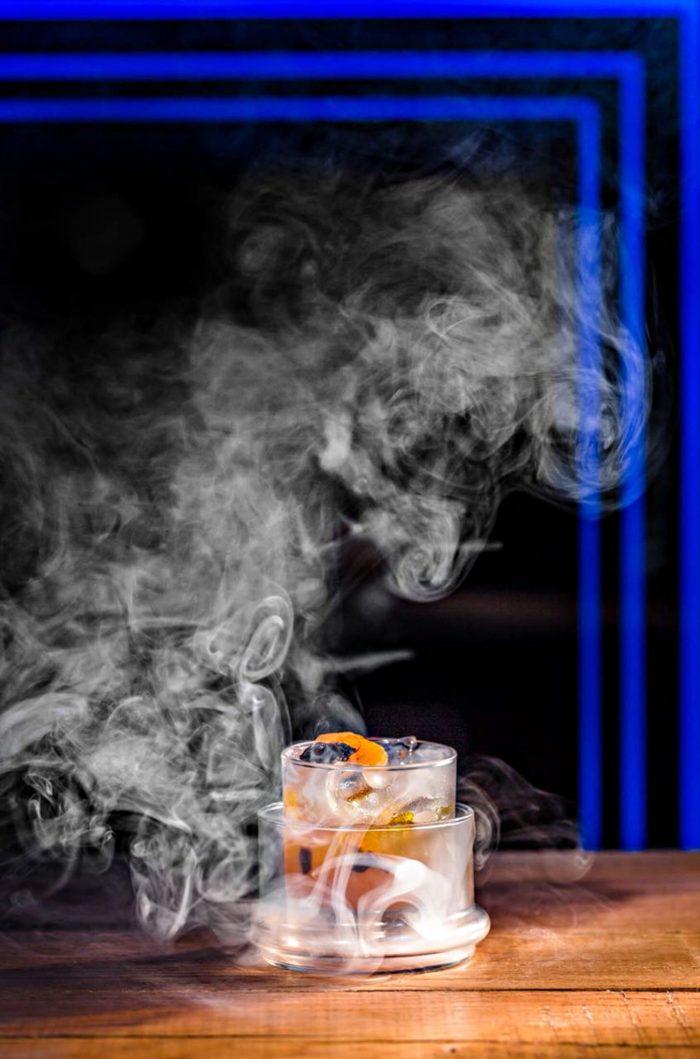 B Juhu Scotch